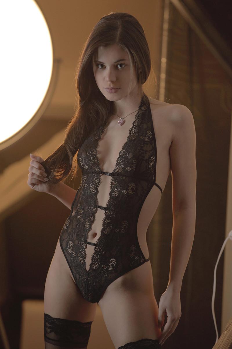 Blogspot lingerie dreams