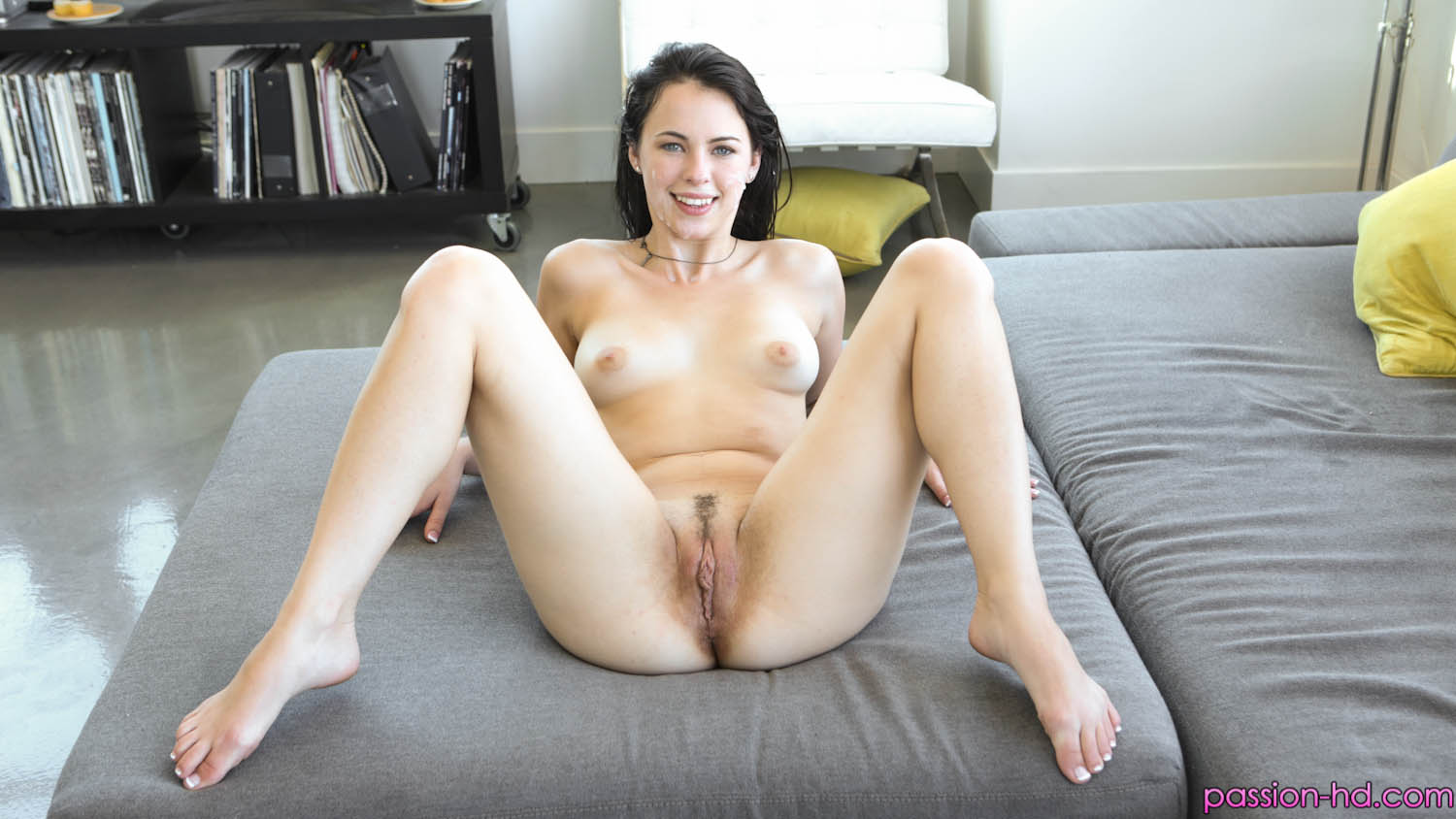 best anal pictures